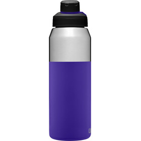 CamelBak Chute Mag Vacuum Insulated Stainless Bottle 1000ml iris